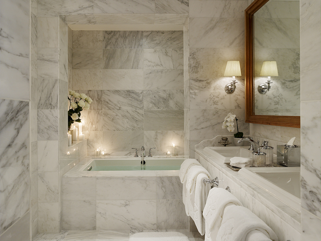 30-marble-bathroom-design-ideas-2.jpg